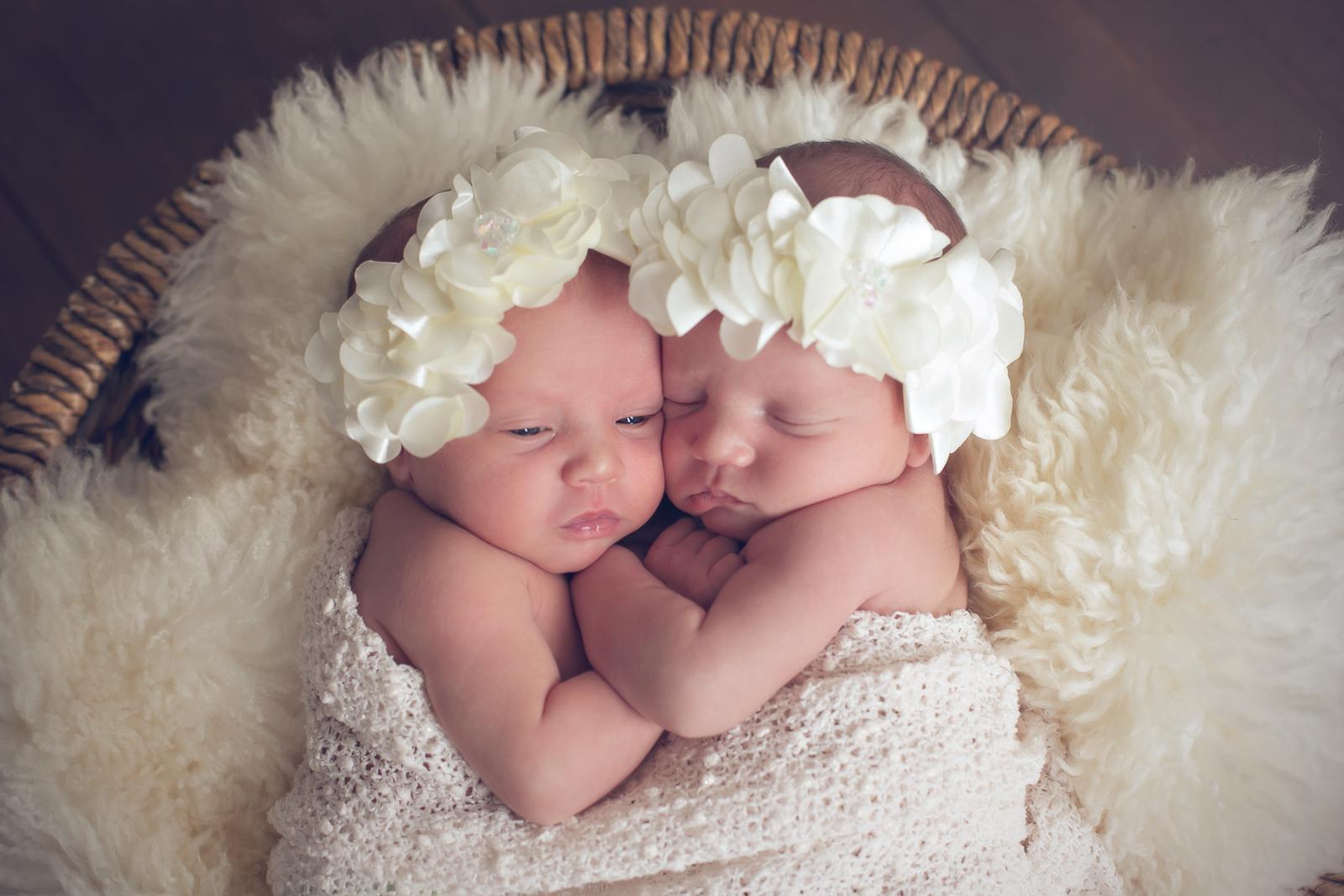 newborn-soft-studio-posed-125.JPG