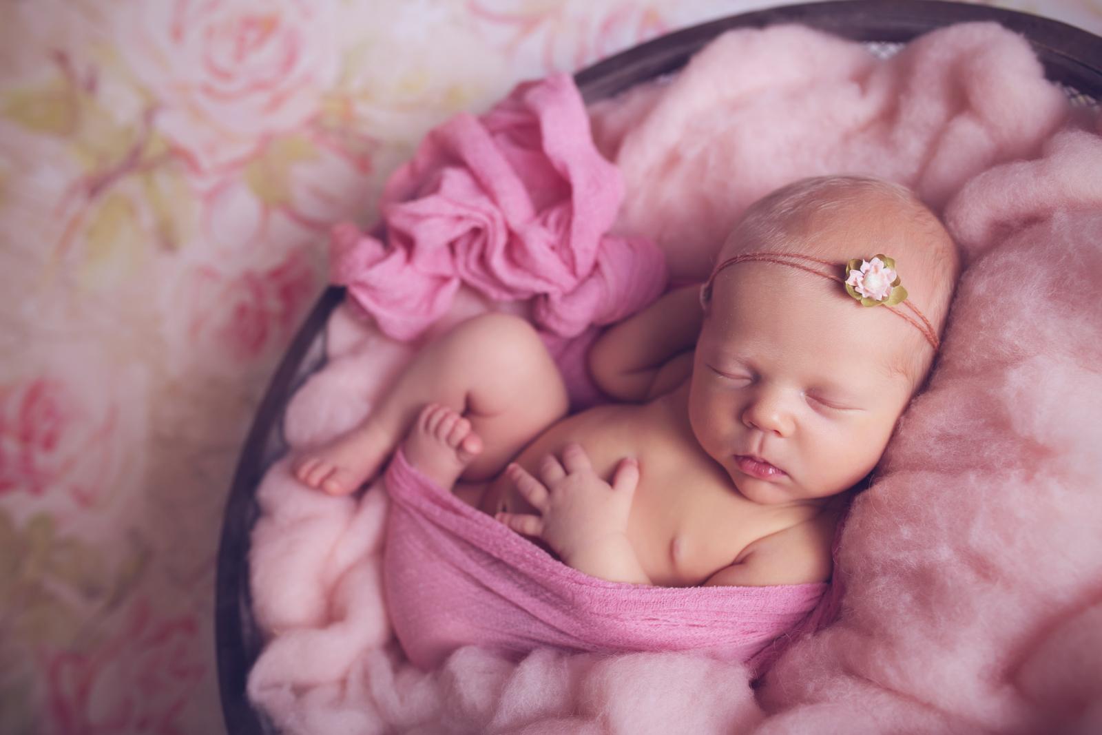 newborn-soft-studio-posed-146.JPG