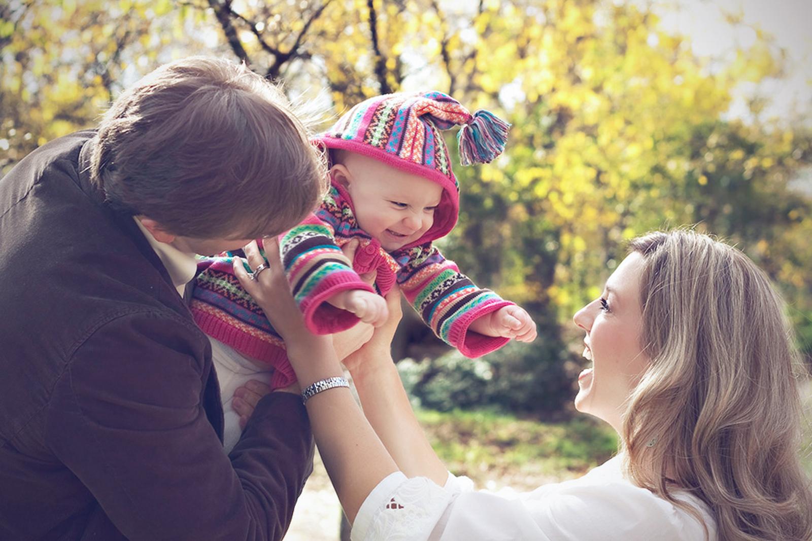 family-outdoors-light-portraits-100.JPG