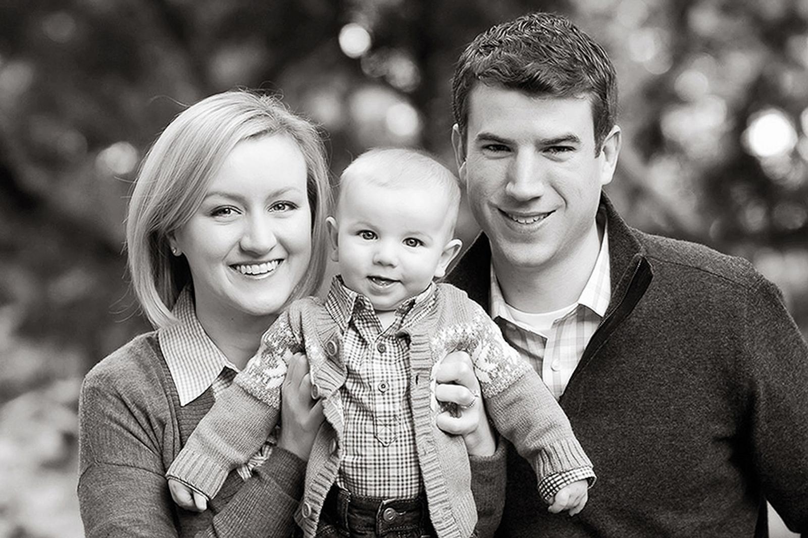 family-outdoors-light-portraits-109.JPG
