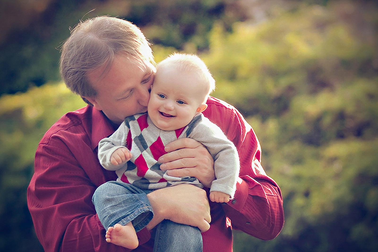 family-outdoors-light-portraits-110.JPG