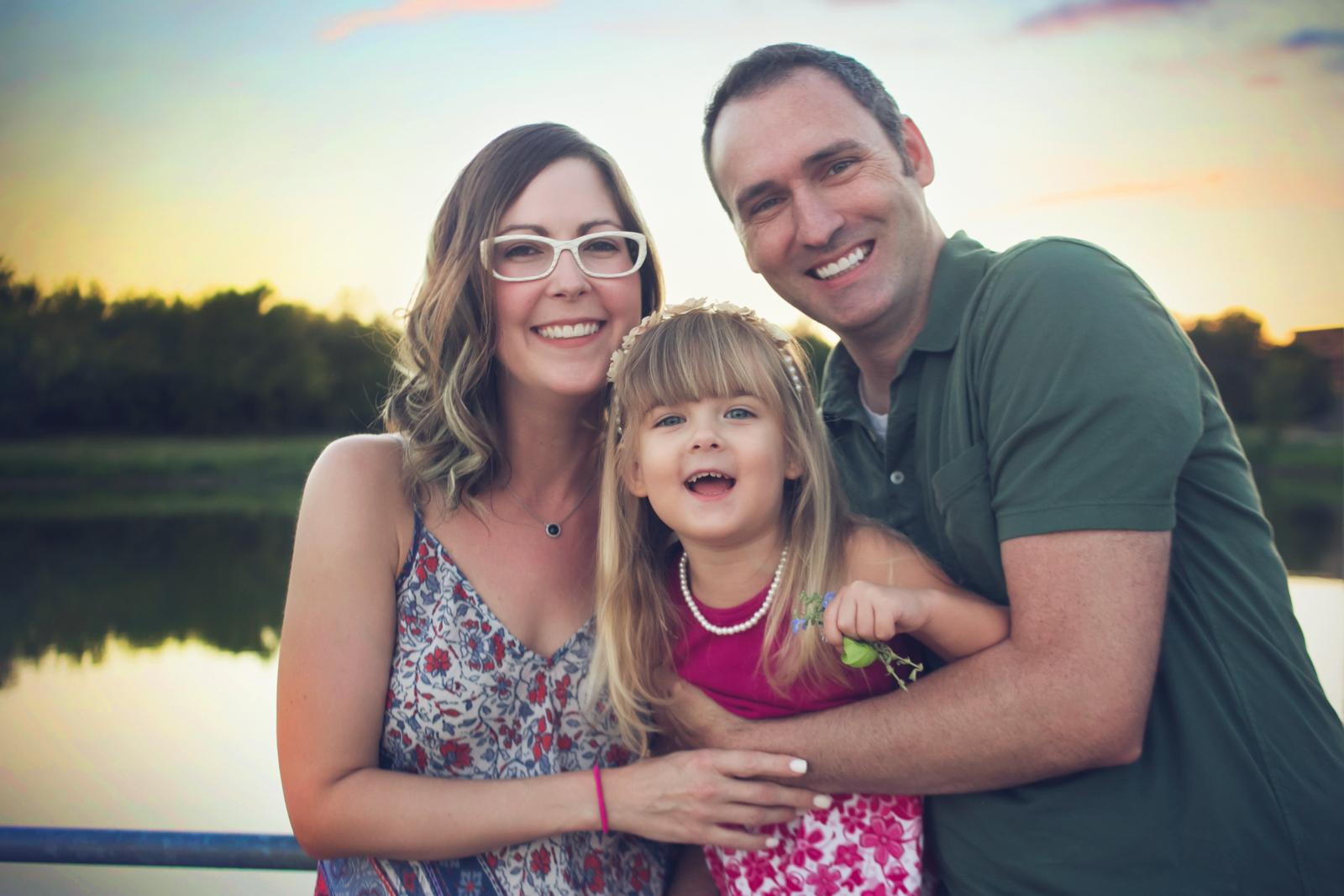 family-outdoors-light-portraits-123.JPG