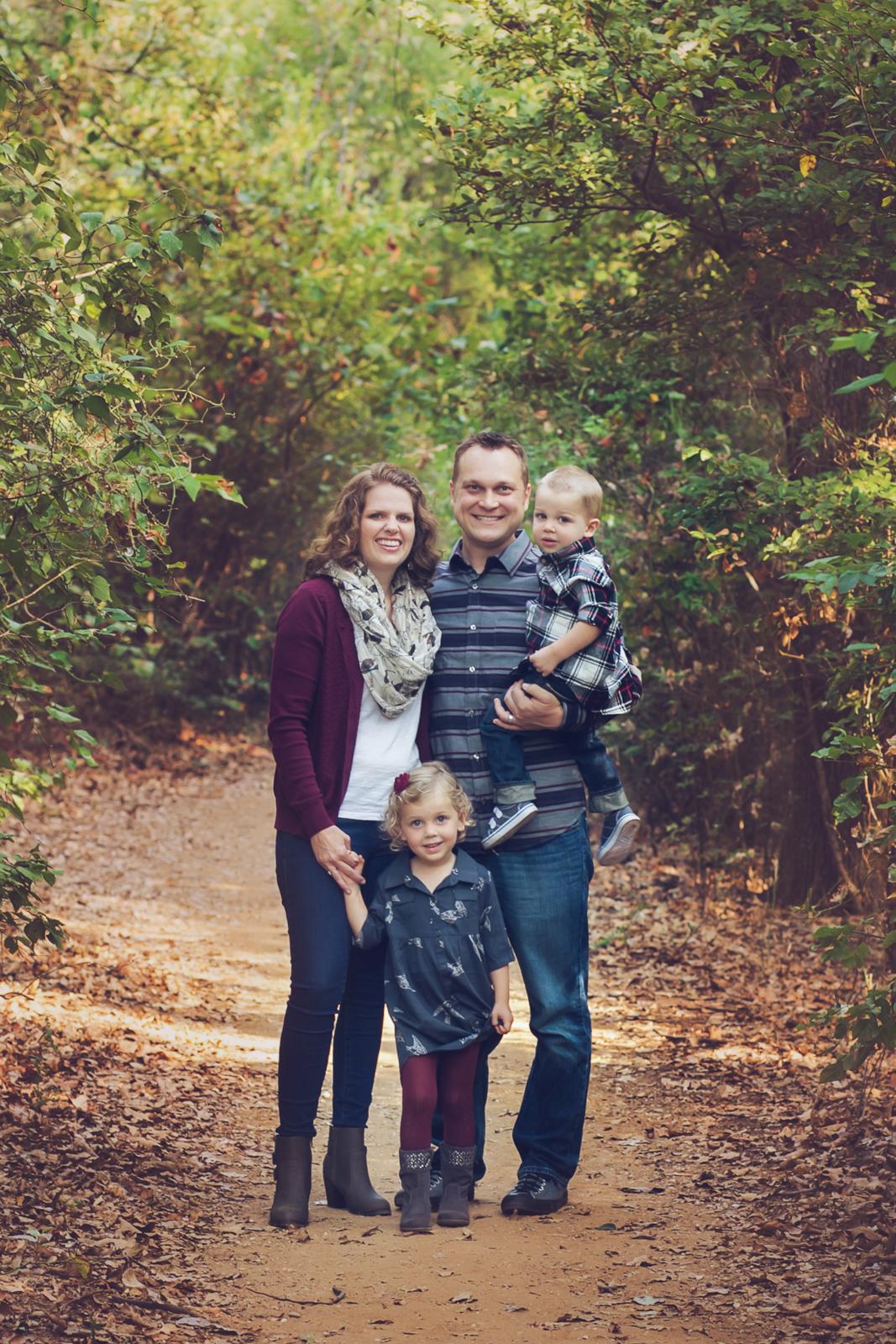 family-outdoors-light-portraits-125.JPG