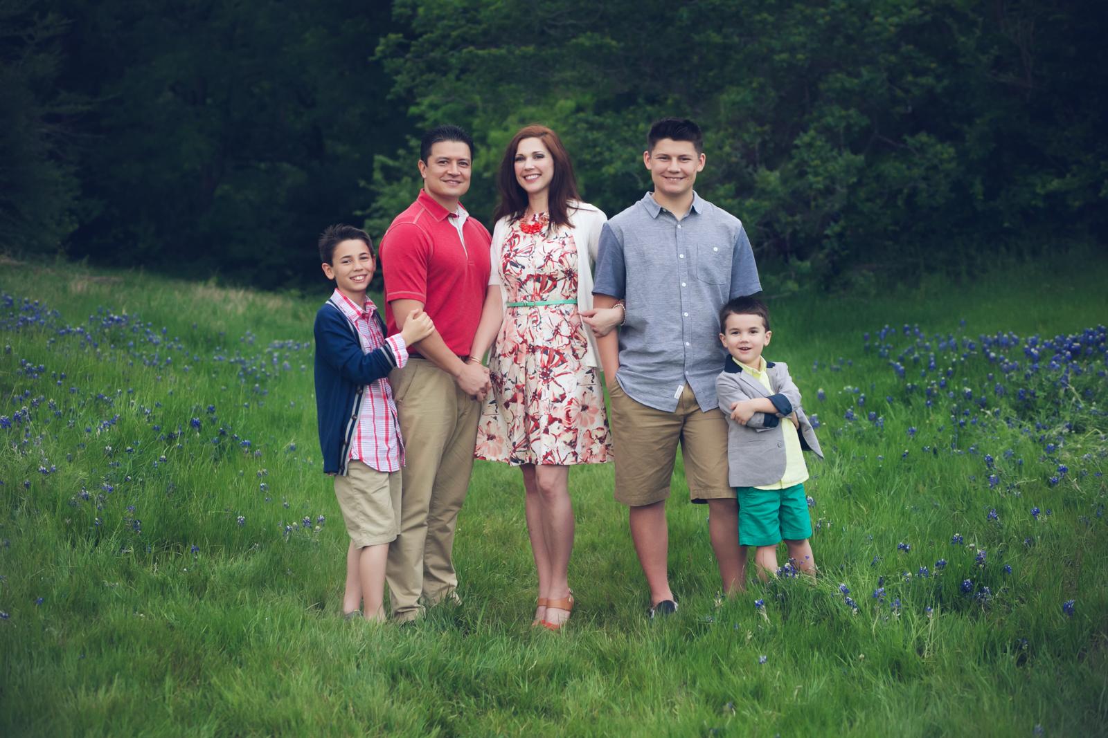 family-outdoors-light-portraits-129.JPG