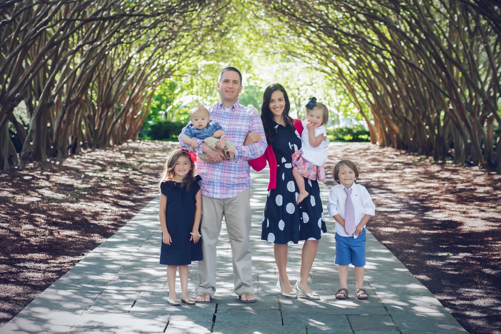 family-outdoors-light-portraits-130.JPG