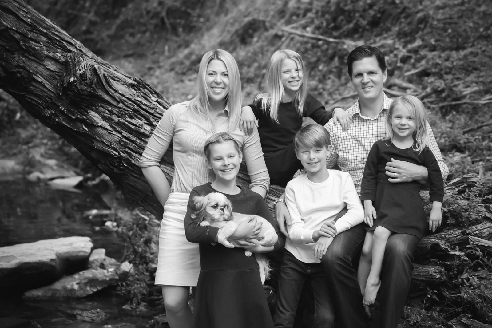 family-outdoors-light-portraits-134.JPG