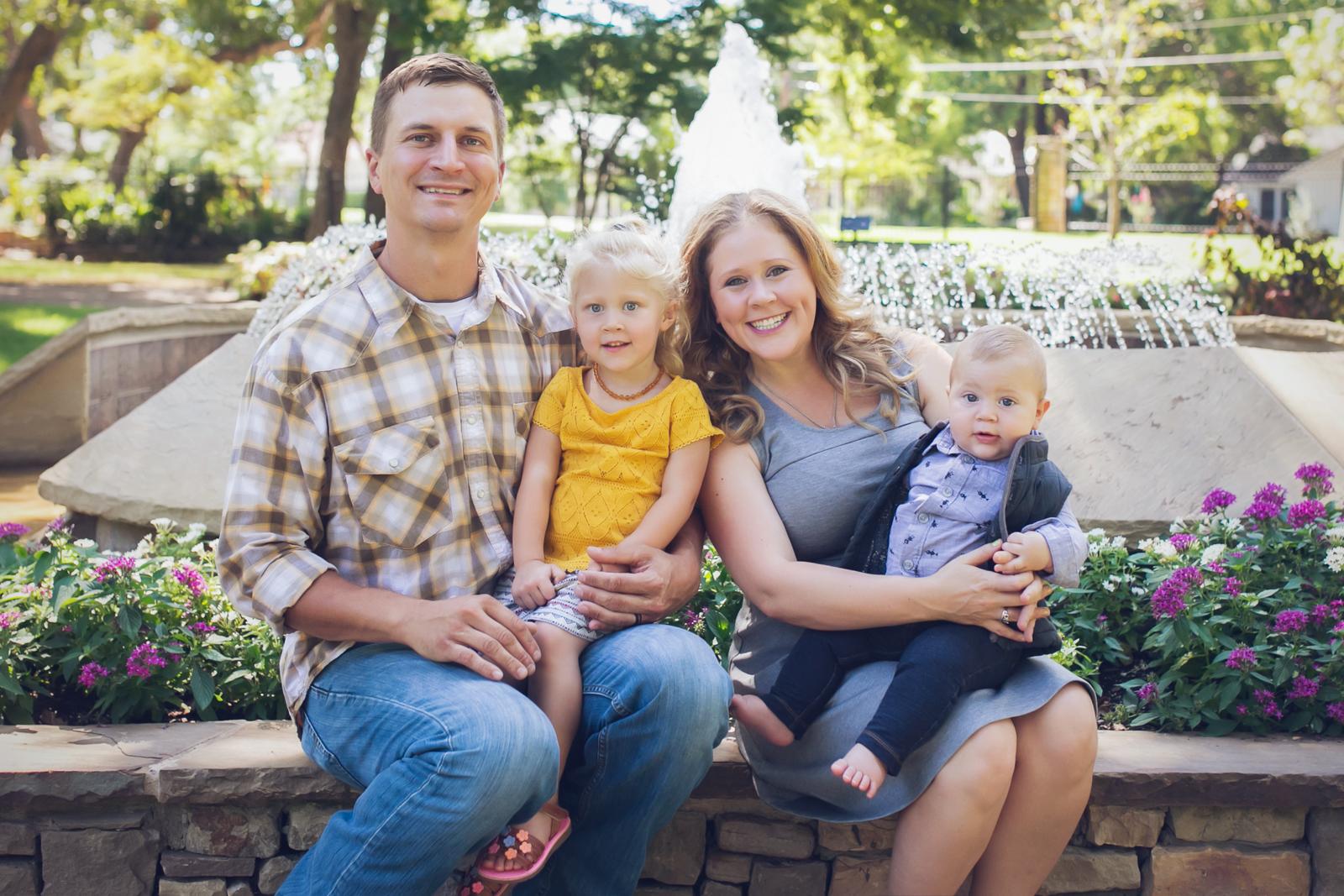 family-outdoors-light-portraits-132.JPG