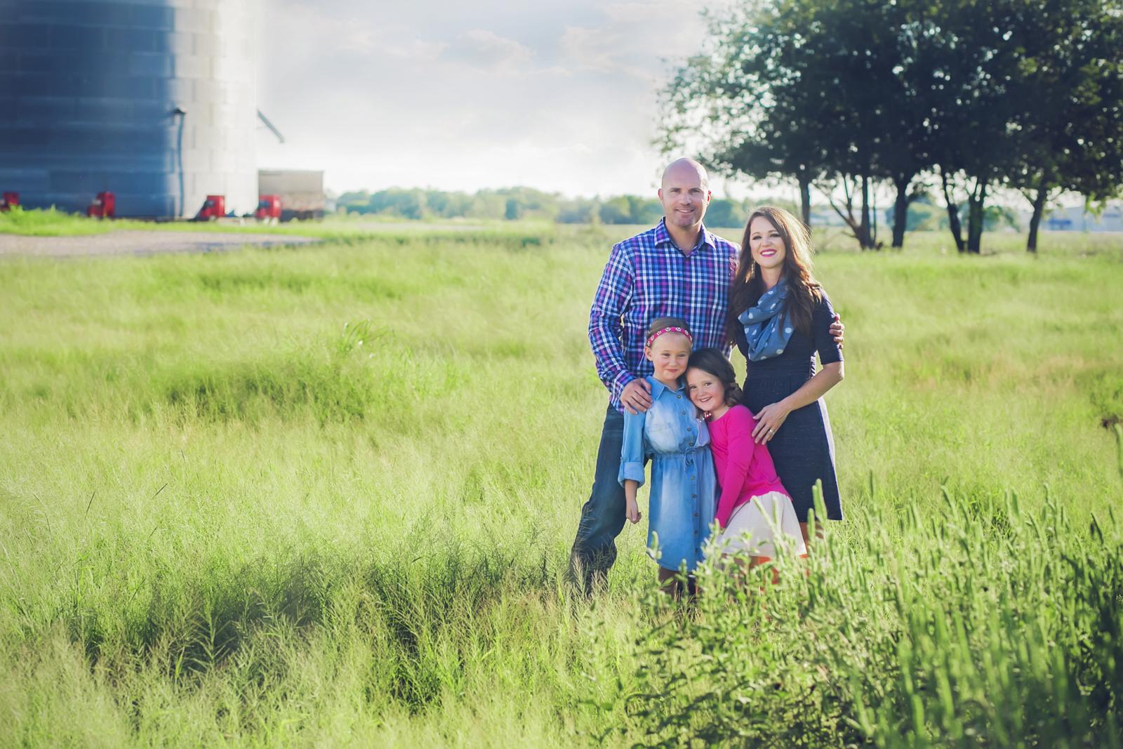 family-outdoors-light-portraits-133.JPG