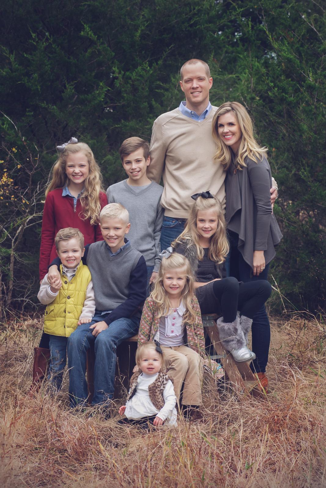 family-outdoors-light-portraits-137.JPG