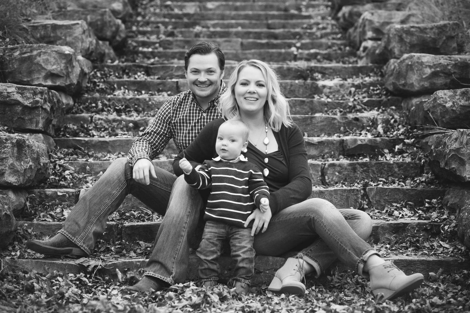 family-outdoors-light-portraits-136.JPG