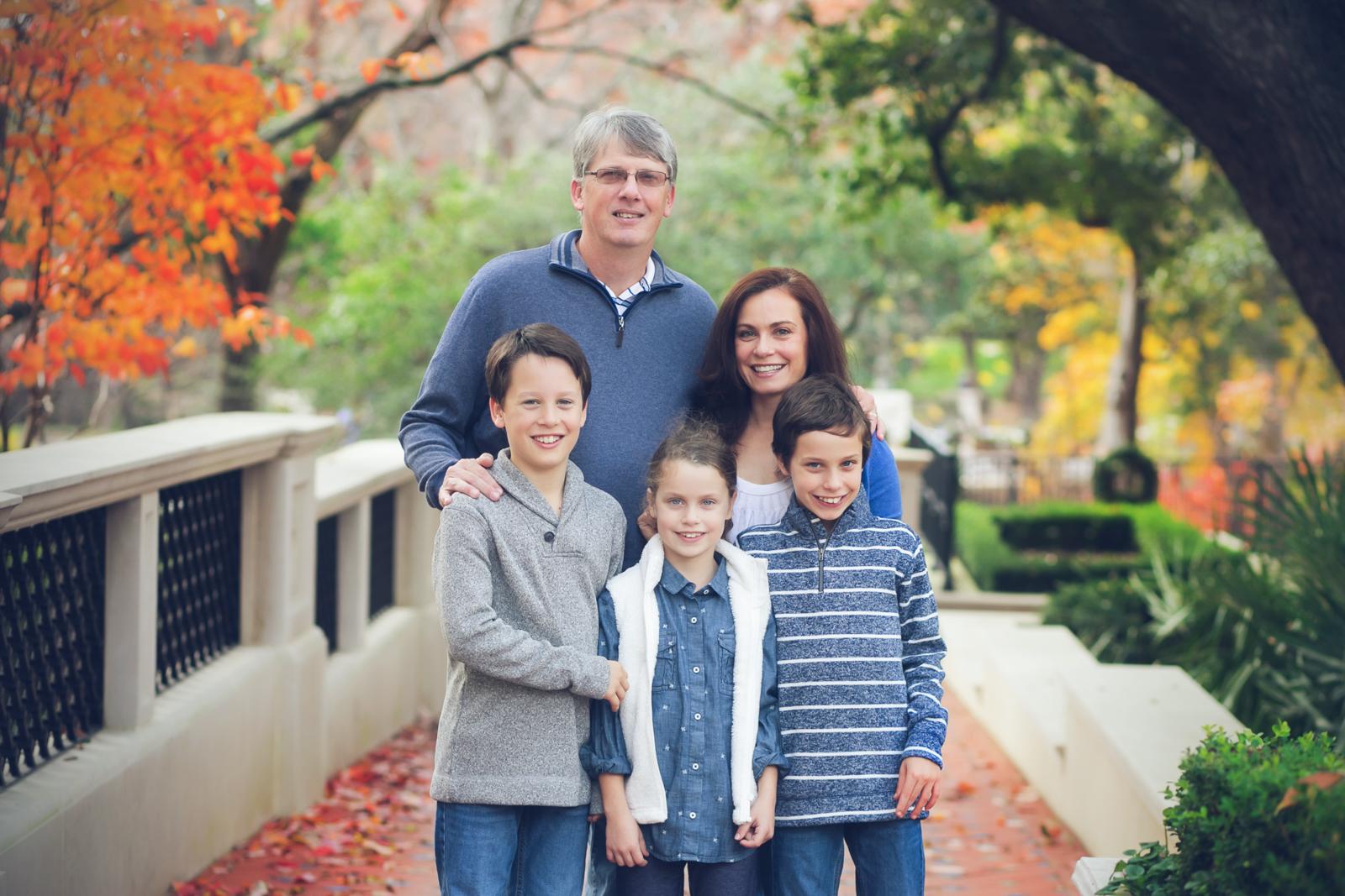 family-outdoors-light-portraits-139.JPG