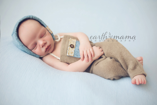 hawilliamnewborn_10_07_14-227.jpg