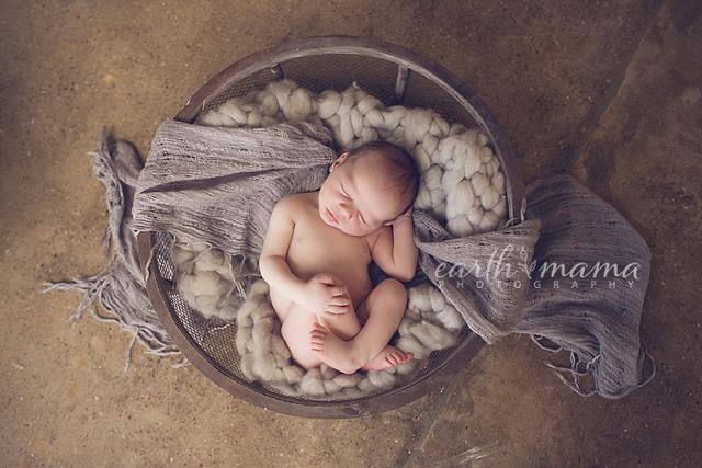hawilliamnewborn_10_07_14-251.jpg