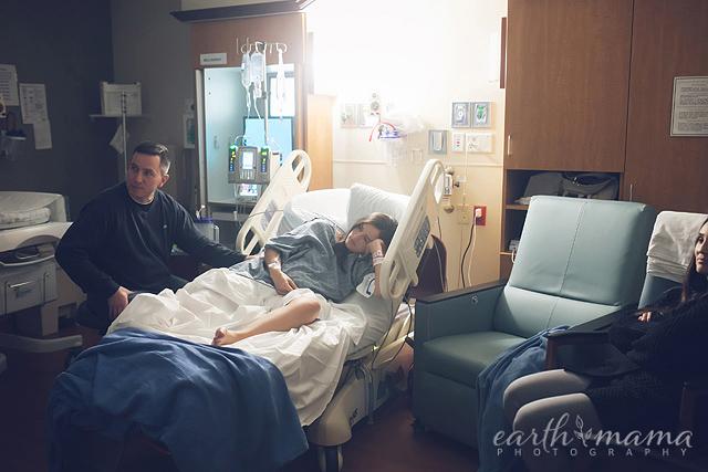 aplucabirth_01_22_18-312.jpg