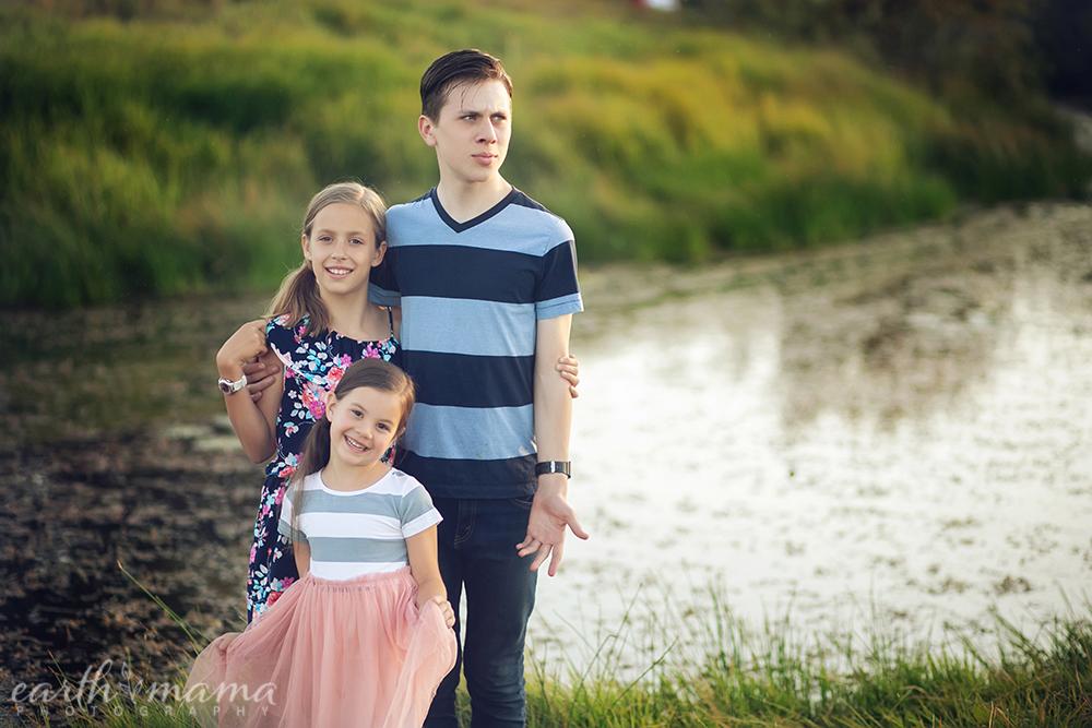 cmfamily_08_19_19-120.jpg