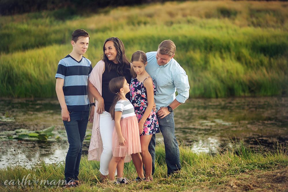 cmfamily_08_19_19-333.jpg