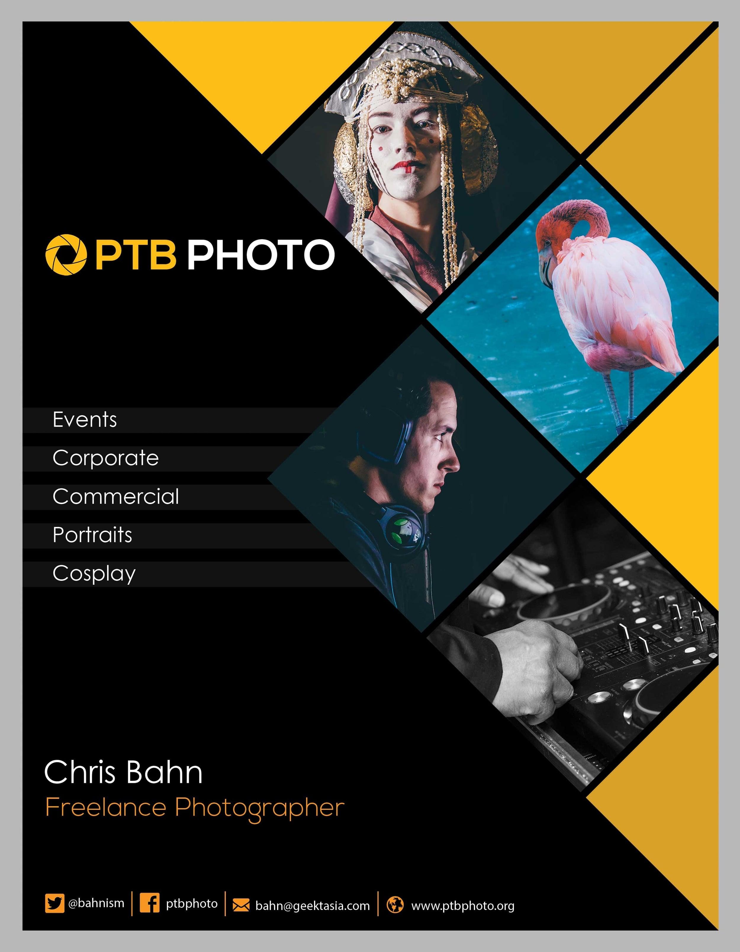 PTBPHOTOflyer_lowres.jpg
