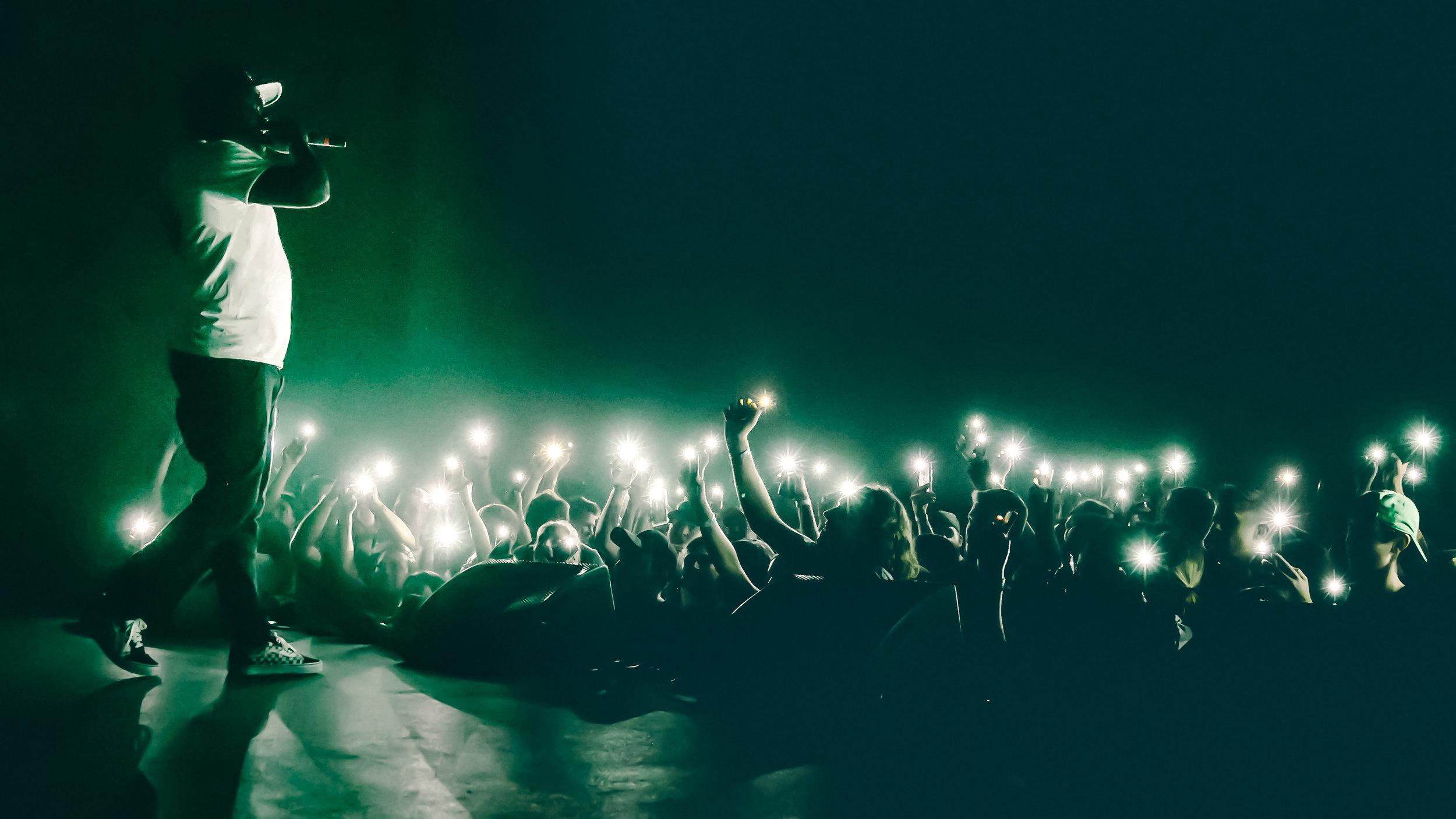 lupefiasco_concert-1.jpg