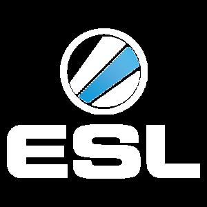 esl_logo_white.png