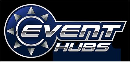 eh_logo.png