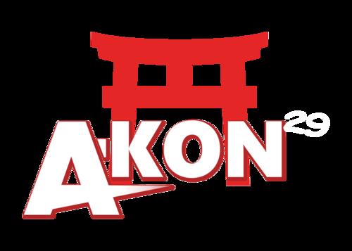 Akon_logo.png