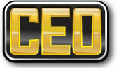 CEO-logo.png