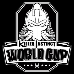 KIWC_Logos-1.png
