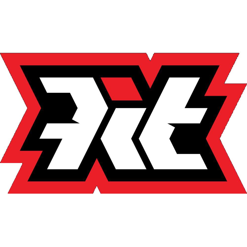KIT2019_logo.png
