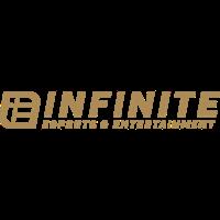 Infinite_logo.png