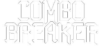 combobreaker.png