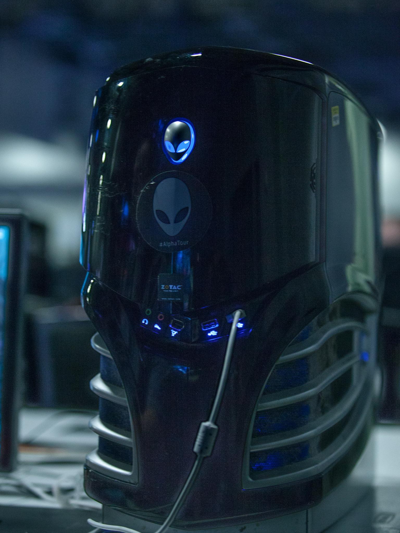 Alienware_product.jpg