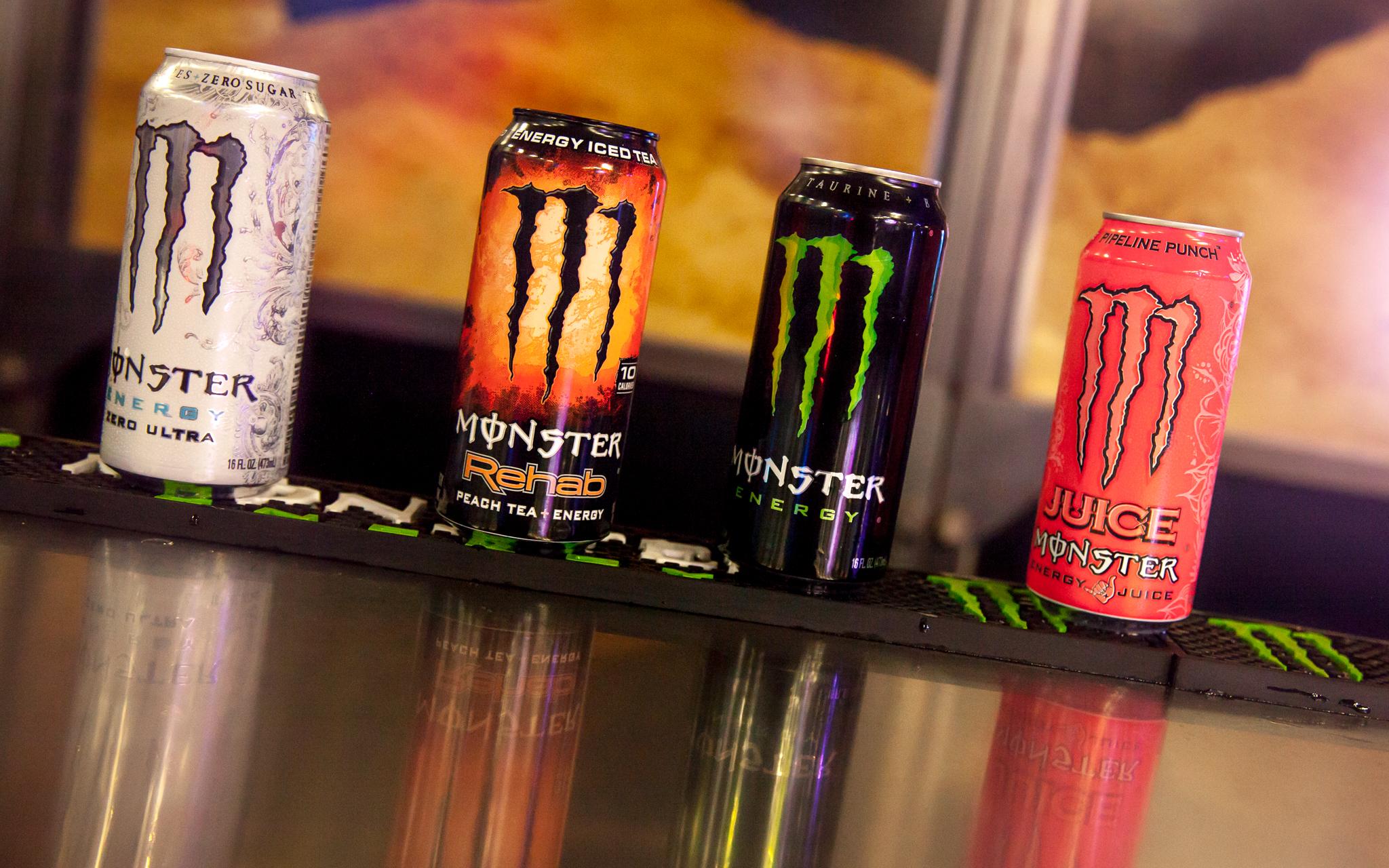 monster_product.jpg