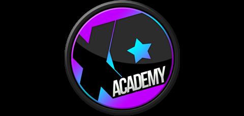XO_academy.png