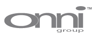 onni-logo-web-small-01.jpg