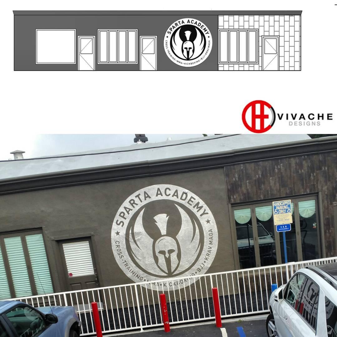Vivache Designs Spartan Academy .jpg