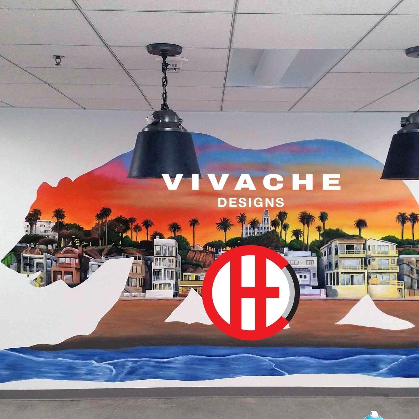 Vivache Designs Wall Murals copy.jpg