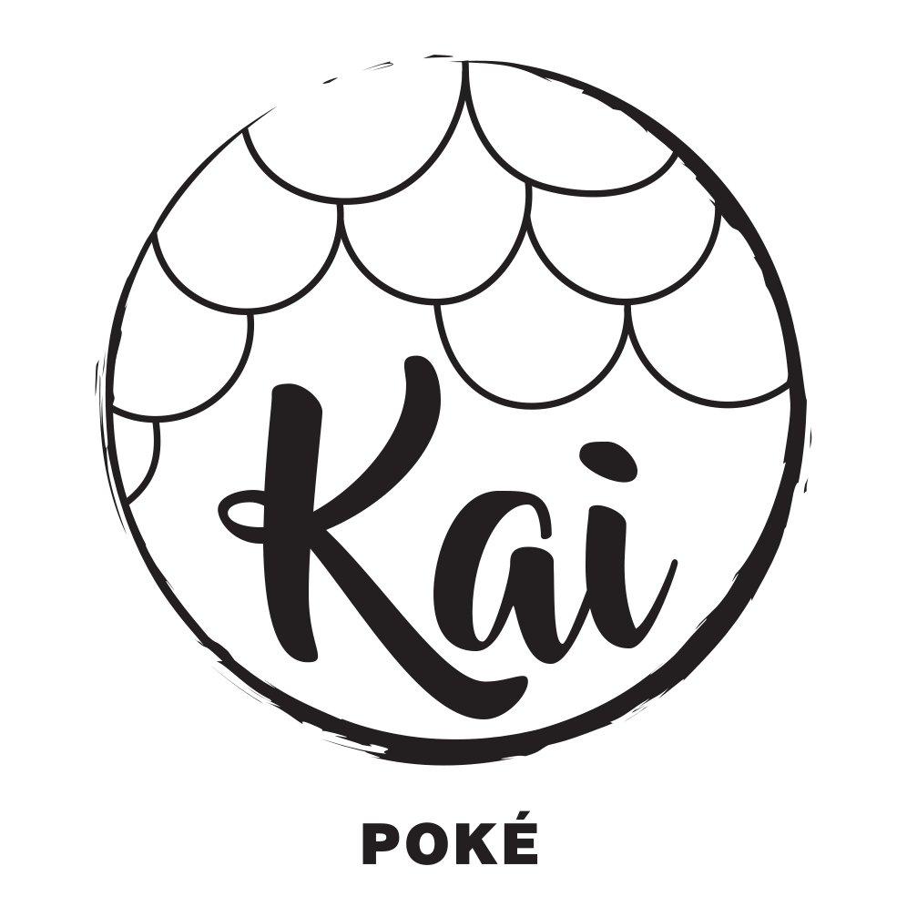KAI Poke.jpg