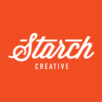 Starch Creative.png