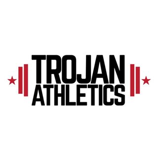 Trojan Athletics.jpg