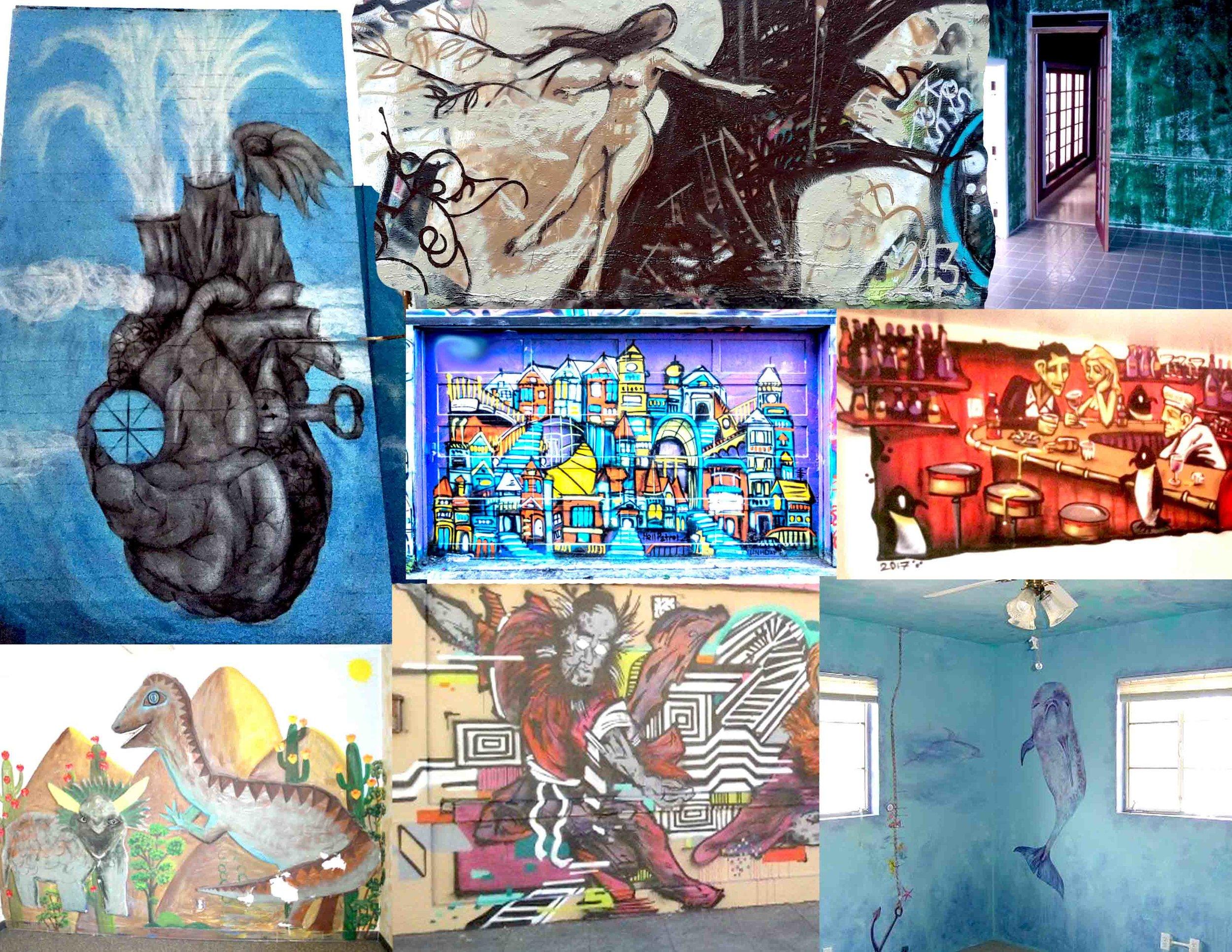 Bad Murals.jpg
