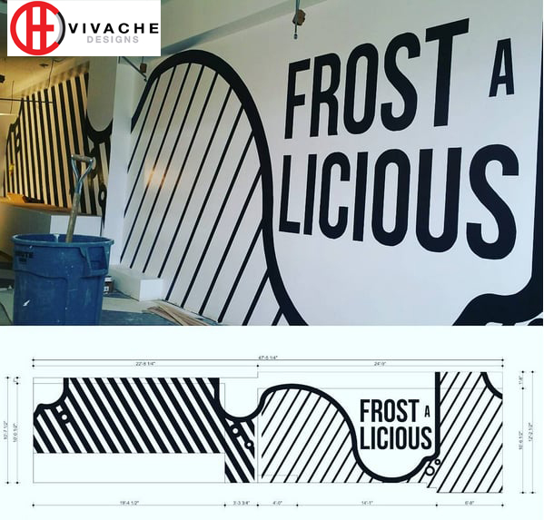 Sign Painter LA Mural Painter LA Vivache Designs Mural Painters Sign Painters Los Angeles Custom Murals Los Angeles Muralist copy.jpg