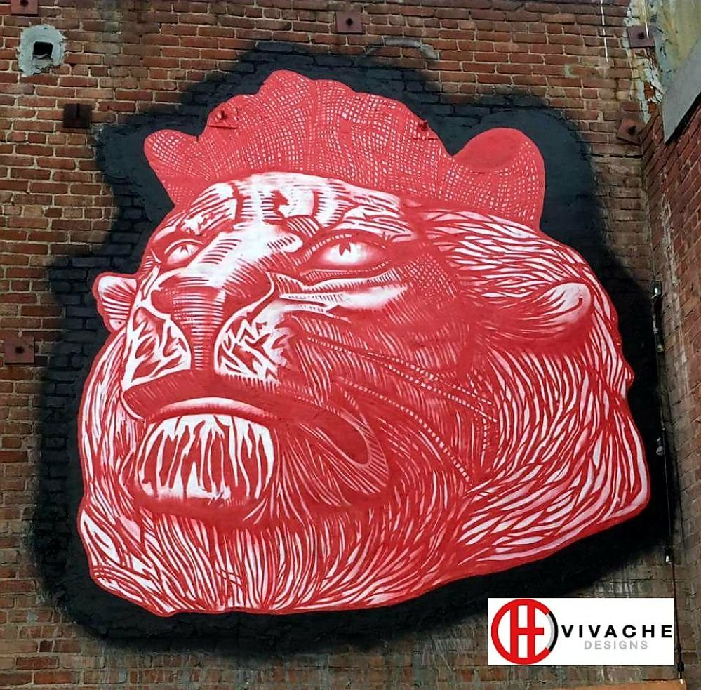 Mural Painter LA Sign Painter LA Vivache Designs Fresco Mural Painting Wall Mural Artist Los Angeles .jpg