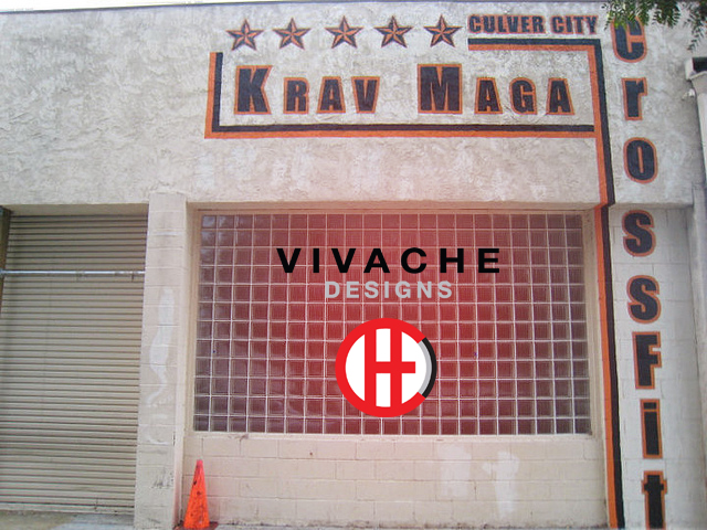 Sign Painter Los Angeles Vivache Designs Mural Painter LA copy.jpg