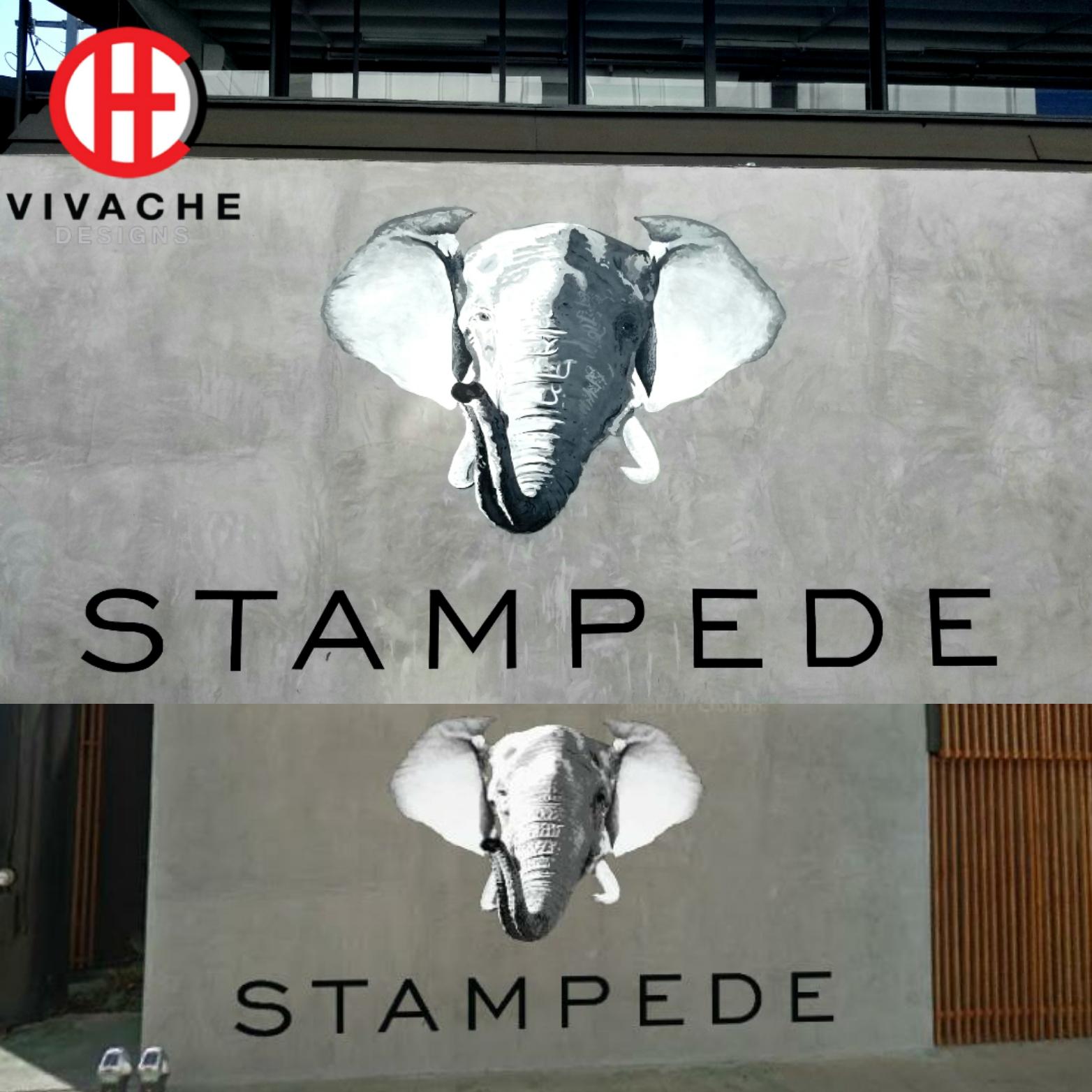 Mural Painter LA Sign Painter LA Vivache Designs .jpg