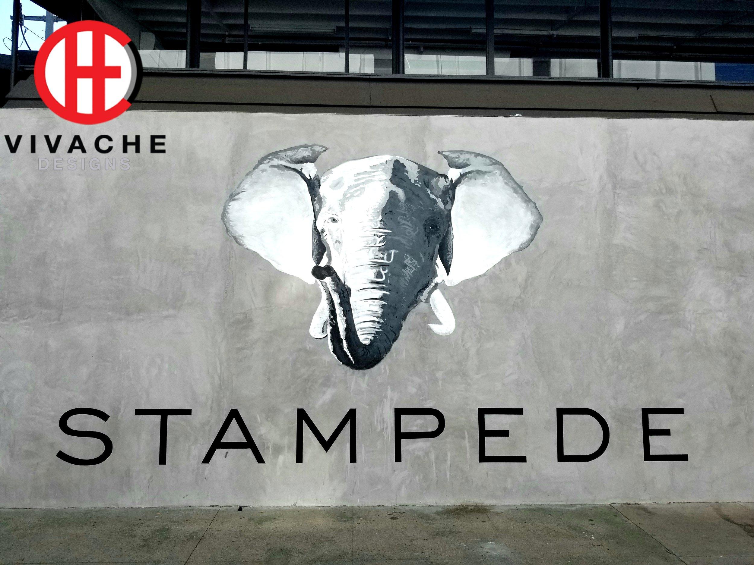 Mural Painter Sign Painter LA Vivache Designs LA.jpg