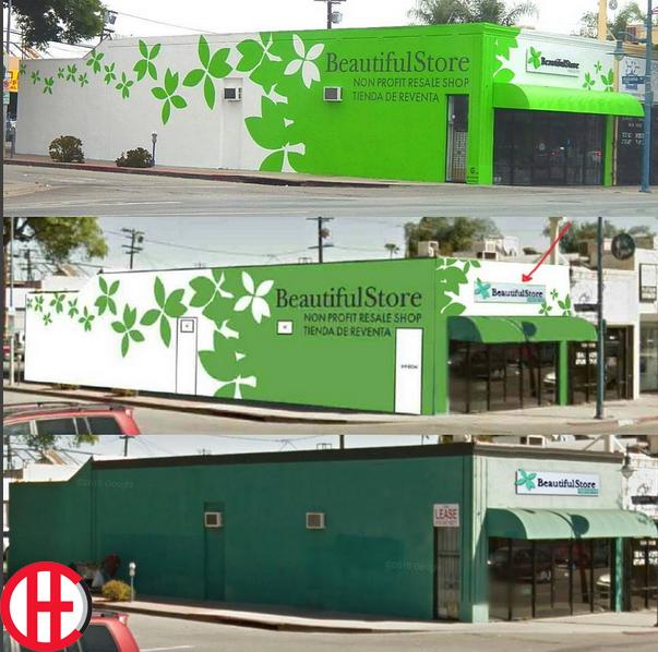 Mural Painter LA Vivache Designs+ Mural Painting + Mural Painters + Los Angeles.jpg