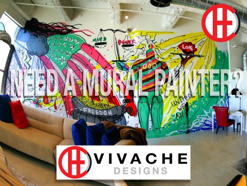 Mural Painter LA Vivache Designs.jpg
