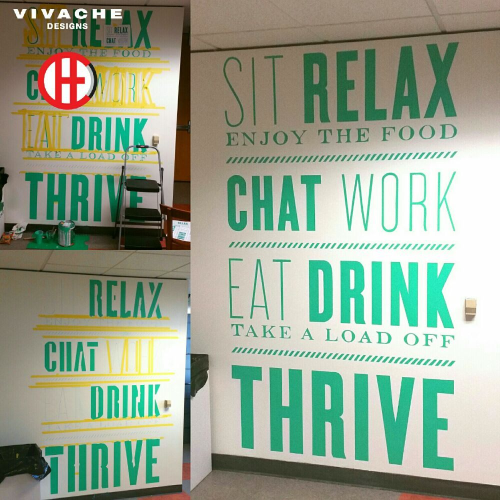 Vivache Designs Custom Mural Signage.jpg