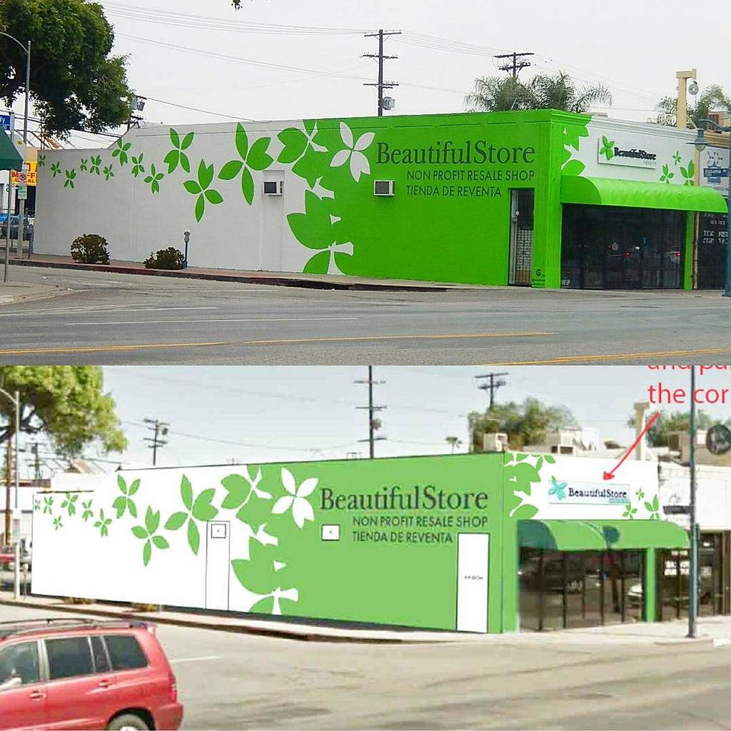 Vivache Designs Outdoor Building Mural Graphics.jpg