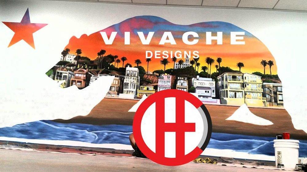 Vivache+Designs+Custom+Murals.jpg